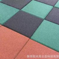 C30高密度透水路面砖 200×400×60
