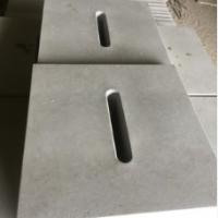 水沟盖 水泥板 水泥管 隔离墩 透水砖 隔热板 电缆被