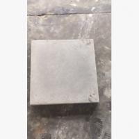 挤塑板水泥隔热板