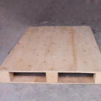 东莞卡板 出口托盘卡板 木制托板 胶合板卡板加工定制
