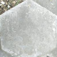 水泥制品井盖底座 水泥砖 透水砖 款式多选