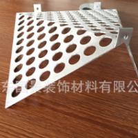 厂家定制异形铝单板 防火隔音防潮异形铝单板材料 可来图定制