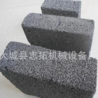 长期供应水泥保温板