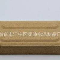 高强度 高质量 耐腐蚀 放水 盲道砖 道板砖 欢迎电话咨询 订购
