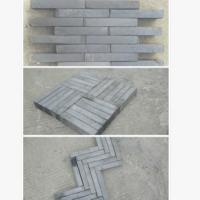 供应优质仿古青砖,青瓦----九五半砖