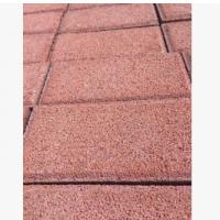 漯河透水砖 金刚砂透水砖 13838045591 18537166532