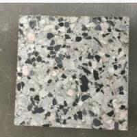 供应透水砖 陶土砖机压陶土实心路面砖耐压广场砖