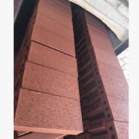 深圳,惠州,东莞烧结砖,彩砖,透水砖,粘土砖植草砖1