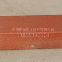 电力行业烟囱用耐火材料 耐酸砖 耐酸胶泥 耐酸火泥,内衬