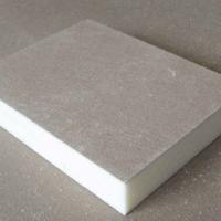 惠和厂家生产保温隔热水泥基聚氨酯复合保温板15mm