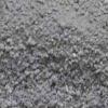 厂家直销 JZ-C保温砂浆 行业领先质优价廉