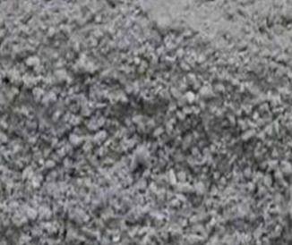 厂家生产 无机轻集料保温砂浆 轻集料保温砂浆 轻集料砂浆