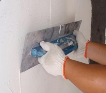 山西白水泥厂家 425白硅酸盐水泥 325装饰用白水泥 色泽明亮