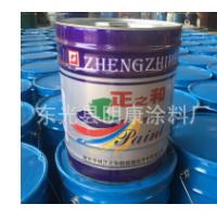 厂家直销钢结构防腐涂料 防腐油漆 环氧防腐涂料