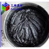 环保型沥青玛蹄脂 玛蹄脂 阻燃玛蹄脂 防水沥青胶泥玛蹄脂厂家