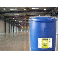 水泥地面起砂处理剂 混凝土渗透固化剂 地坪翻新抛光剂生产厂家