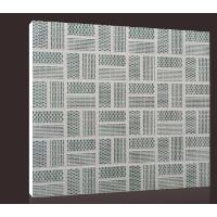 厂家批发供应 阳台瓷砖 防滑耐磨小地砖 鹅卵石地板砖 仿古砖