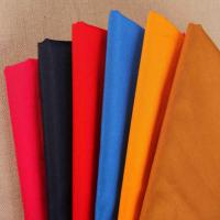 厂家直销防火布 防火涂层布 涂胶布消防 阻燃防火布电焊防火布