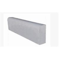 供应生态石和环保石砖,如仿花岗岩砖和PC人行道砖,和仿石路侧石
