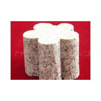 切割加工 广州水刀切割加工石头、化石、水泥板等材料各平面图形