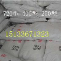 阻燃防火包 防火枕 阻火包250型720型400型耐高温防火