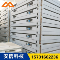厂家直销出口可拆卸集装箱 集装箱活动房定制 高品质集装箱房屋