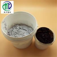 耐磨陶瓷涂层有效防止材料摩擦损耗