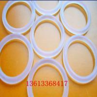 厂家订做密封o型橡胶圈 防水橡胶密封圈 耐磨耐油橡胶圈