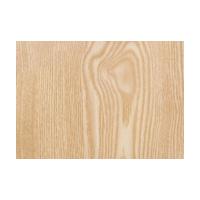 直销PVC木纹片(用于免漆门、高分子门,移门百叶板,PVC脚线贴膜