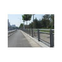 不锈钢复合管护栏景观护栏桥梁立柱道路护栏规格齐全