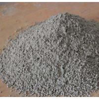 厂家直销 玻化微珠保温砂浆 抗裂砂浆 无机颗粒保温砂浆