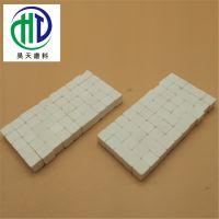 耐磨陶瓷片粘贴胶技术先进价格优惠