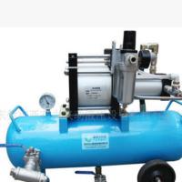 【1台起订】东莞亚布力 厂家直销 生产可调型气动空气液压阀