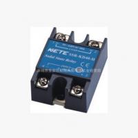 特价韩国科特KETE固态继电器SSR-KD40-H