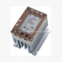 特价韩国科特KETE三相固态继电器TSR-KA55-H