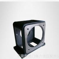 东莞市厂家批发伺服电机油泵专用托架 大量现货供应伺服专用支架