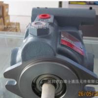 TOYOOKI变量柱塞泵HPP-VC2V-F14A3-A 日本进口丰兴油泵