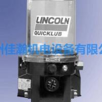 原装正品 德国林肯SKF LINCOLN 632-36627-1 分配器 压力开关