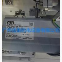原装正品 日本NISSEI GTR日精 GLM-12-10-T60