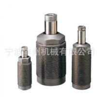 拉式夹紧器H CMD HCMD 单动型液压缸
