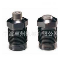 推式夹紧器 单动油压缸HCMC 推缸DP