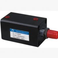 供应液压油缸 CX-SD型薄型油缸 液压缸 油压缸