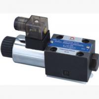 供应液压阀 力士乐型电磁换向阀4WE6D-6x