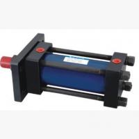 供应液压油缸 MOB轻型低压拉杆液压缸 油缸 油压缸