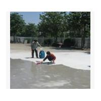 金属骨料防静电不发火重载地坪硬化剂厂家
