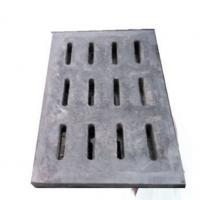 供应广州钢纤维混凝土沙井盖
