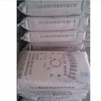 供应供应高抗硫水泥