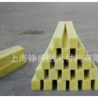 专业生产 彩色橡塑板 阻燃橡塑板 上海橡塑板