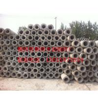 水泥电线杆/ 8米水泥杆/9米水泥杆/ 10米水泥杆/ 12米水泥杆15米电线杆