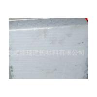 厂家直销 防腐耐酸EPS保温砖 高品质保温砖 轻质屋顶隔热砖